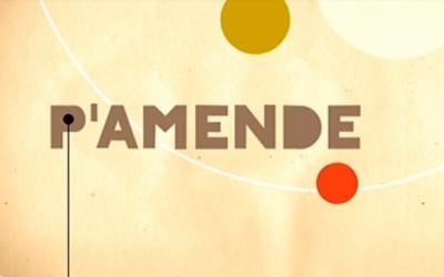 A p'amende 2020-08-28-i adásában a taborunk