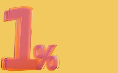 Rendelkezzen adója 1%-ával!