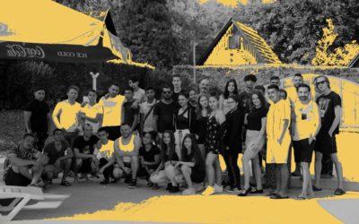 Tehetségtábor-2020-zenei csoport
