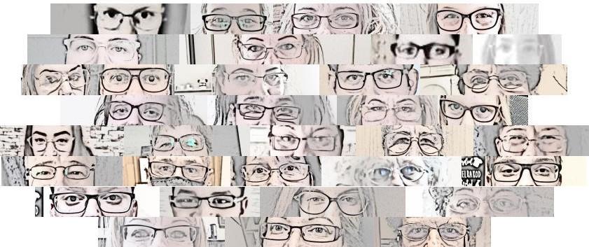 Szemüveg támogatás Tiszavasváriban